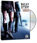 Rest Stop: Don't Look Back (Uncut)  DVD   (x)