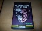 Undertaker VHS Massacrevideo no Dawn of the Dead Woodoo