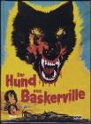 Der Hund von Baskerville - NSM Mediabook C