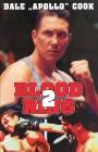 Bloodring 2 (Große Hartbox) NEU ab 1€