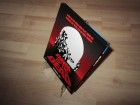 Dawn of the Dead - NSM Blu-ray Hartbox 028/131