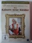 Des Kaisers neue Kleider - Märchen Sammlung - Harald Juhnke