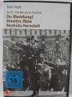 Die SS - Ein Warnung der Geschichte - Himmler, Heydrich