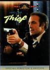 Thief (Der Einzelgänger) englische Originalfassung RC 1