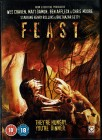 Feast - Uncut & unrated Fassung - englische OF