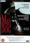 Man Bites Dog (Mann beißt Hund) französische OF englische UT