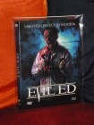 Evil Ed (1995) ´DNA [Unrated Coll. Ed. Cover C]
