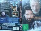 Auf Messers Schneide ... Anthony Hopkins  ... DVD !!!
