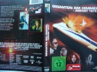 Giganten am Himmel - Airport 1975 ... Charlton Heston .. DVD