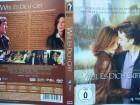 Weil es Dich gibt ... John Cusack, Kate Beckinsale ...  DVD