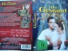 Das Gewand ... Richard Burton, Jean Simmons ...  DVD !!!