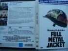 Full Metal Jacket ... Matthew Modine  ...  DVD  !!!