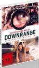 DVD Downrange - Die Zielscheibe bist du