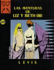las aventuras de Liz y Beth (IIl)