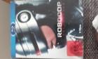 Robocop     Collection / Trilogie