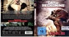 Day of Reckoning - Hell Will Rise Blu-ray