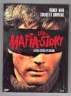 Die Mafia Story - Mediabook B