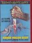 Hände voller Blut - British Horror Classics 3