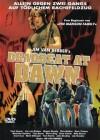 DVD - Deadbeat at Dawn