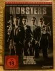 Mobsters Die wahren Bosse DVD Uncut (Q)