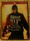 Freitag der 13 aka Friday the 13 Part 7 Bitte lesen!