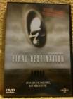Final Destination Dvd Uncut
