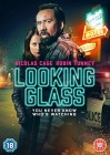 Looking Glass (englisch, DVD)