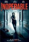 Inoperable (englisch, DVD RC1)