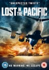 Lost in the Pacific (englisch, DVD)