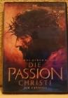 Die Passion Christi DVD Uncut (P)