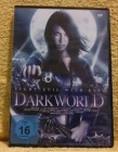 Darkworld Fight evil with evil Dvd (P) Uncut