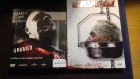SAW IV - Limited Unrated Collector's Edition Mediabook
