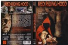 Red Riding Hood (001456945, DVD, Konvo91)