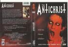The Antichrist (501456945, DVD, US, Englisch, RC1, Konvo91)
