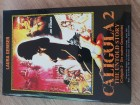 Caligula 2 - The Untold Story - X-Rated - kl. Hartbox
