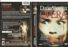 Dario Argentos Opera (501456945,US, Limitiert, RC0,Konvo91