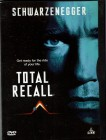 Total Recall - englische OF, uncut, RC 1-DVD