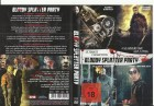 Bloody Splatter Party (001456945, Horror, ,Konvo91