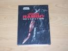 John Rambo - Mediabook