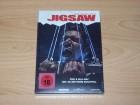 Jigsaw - Mediabook