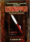 Kidnapped + Rabid Dogs - italienische OF, englische UT