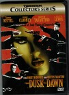 From Dusk Till Dawn - 2 DVDs, RC 1, Dimension Collectors Ed.