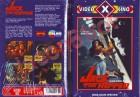 Jack the Ripper / DVD in gr. HB Video Kino - K. Kinski OVP