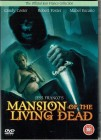 Mansion of the Living Dead - spanische OF mit englischen UT