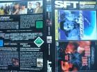 Shot Down + Cutaway + PC - Spiel : Knight Online ... DVD