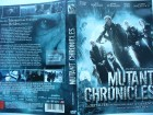 Mutant Chronicles ... John Malkovich, Ron Perlman ...  DVD