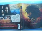 Die Passion Christi ... Jim Caviezel  ...  Blu - ray  !!!