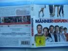 Männerherzen ... Til Schweiger ...  Blu - ray  !!!