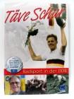 Täve Schur - Radsport in der DDR - Friedensfahrt DDR