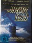 The Inside Man - Atom U- Boot im kalten Krieg - Hardy Krüger